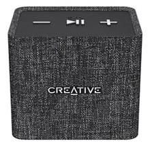Creative NUNO Micro Portable Bluetooth Speaker